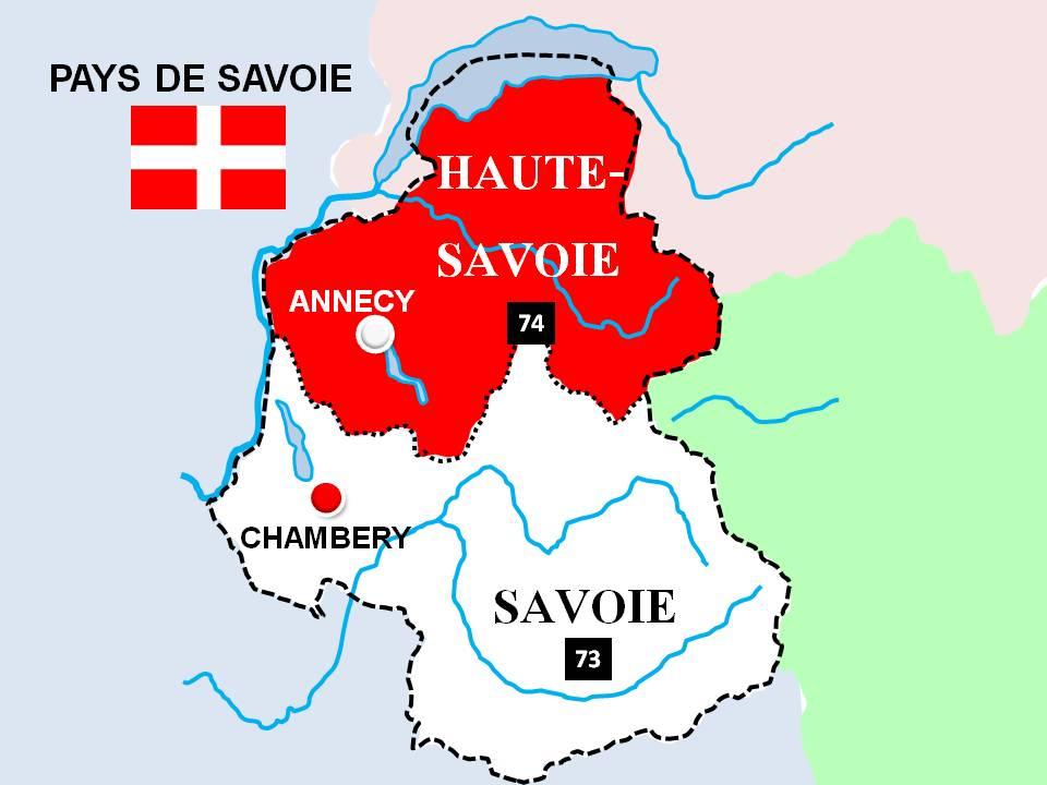 Savoie french moments - Chambre des notaires haute savoie ...
