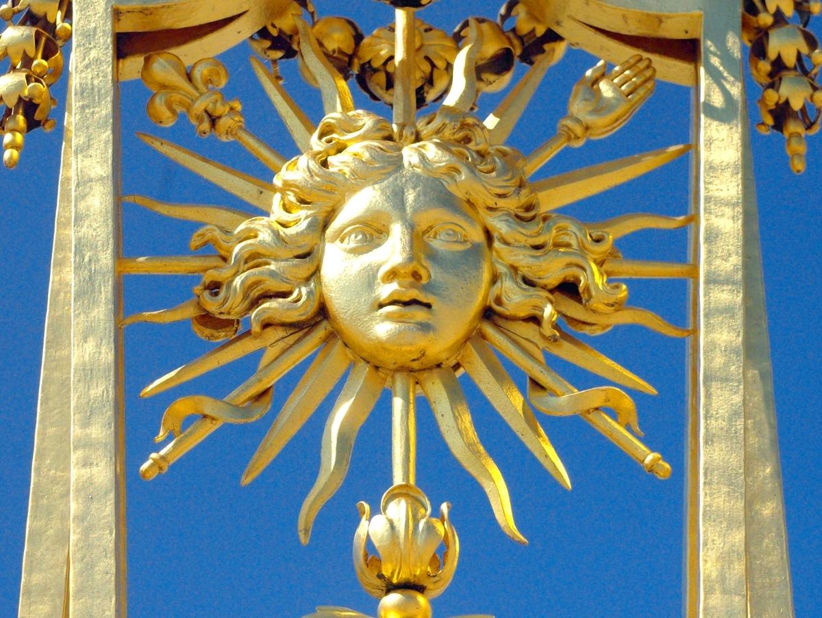 sun palace raw moments flac