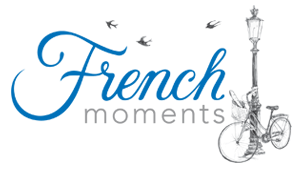 French Moments