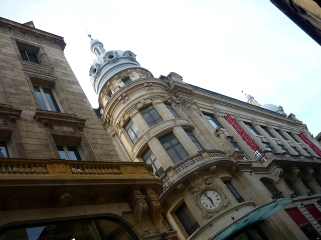 copyright-french-moments-bordeaux-1
