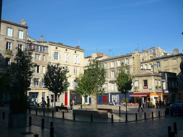 copyright-french-moments-bordeaux-10