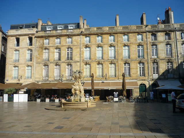 copyright-french-moments-bordeaux-16