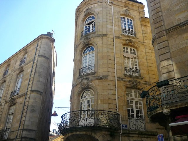 copyright-french-moments-bordeaux-17