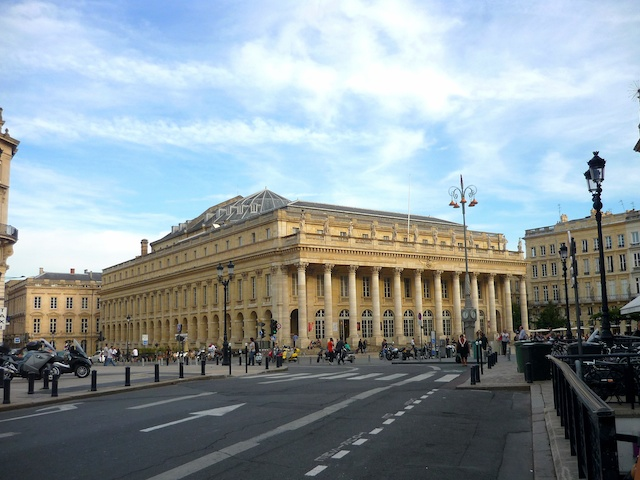 copyright-french-moments-bordeaux-2