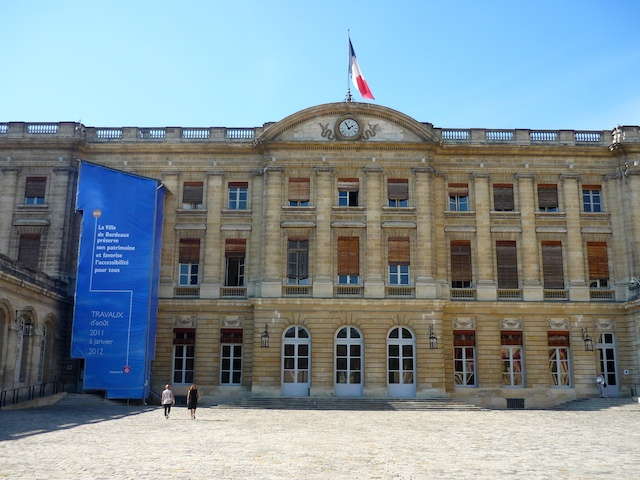 copyright-french-moments-bordeaux-20