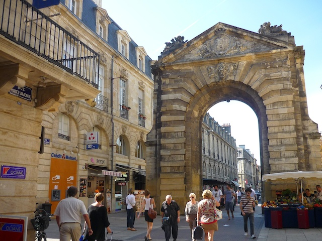 copyright-french-moments-bordeaux-21