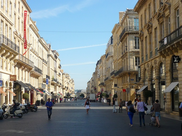 copyright-french-moments-bordeaux-22