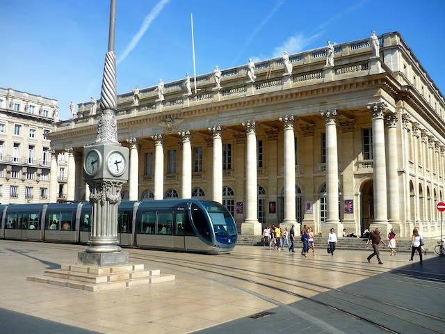 copyright-french-moments-bordeaux-23