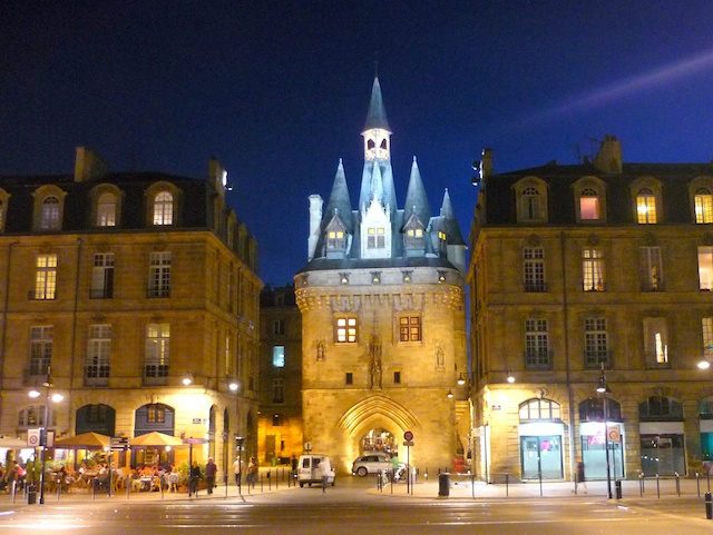 copyright-french-moments-bordeaux-28
