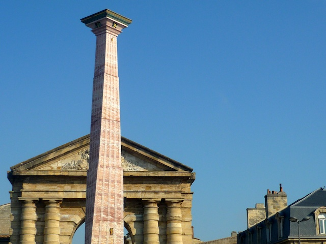 copyright-french-moments-bordeaux-29