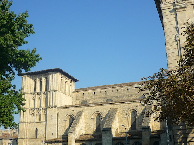 copyright-french-moments-bordeaux-30