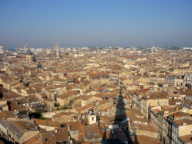 copyright-french-moments-bordeaux-33