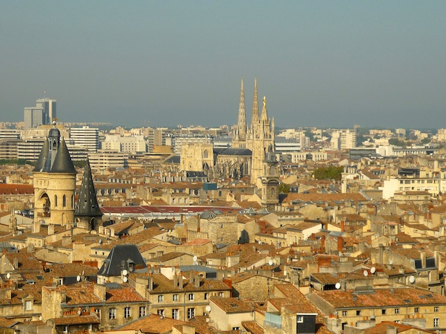 copyright-french-moments-bordeaux-34
