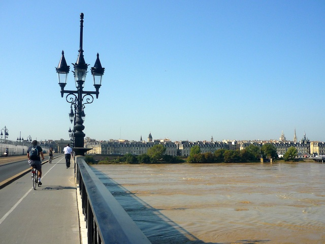 copyright-french-moments-bordeaux-3_0