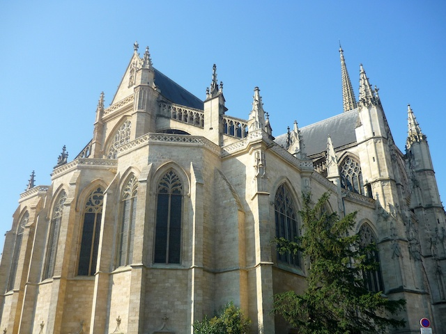 copyright-french-moments-bordeaux-40