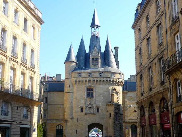 copyright-french-moments-bordeaux-42
