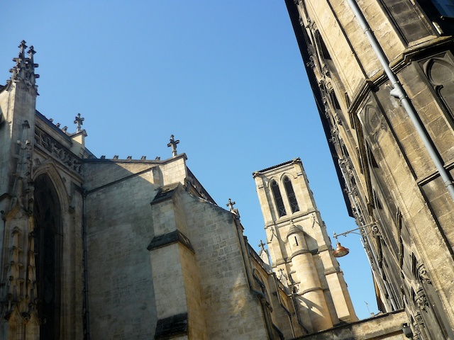 copyright-french-moments-bordeaux-43