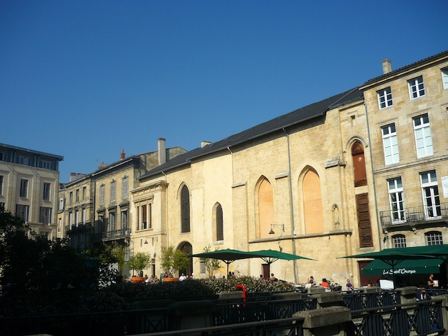 copyright-french-moments-bordeaux-44