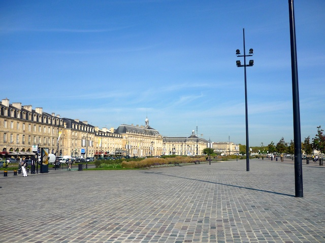 copyright-french-moments-bordeaux-6