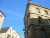 copyright-french-moments-bordeaux-12