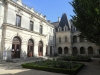 copyright-french-moments-la-rochelle-10