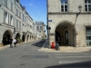 copyright-french-moments-la-rochelle-6