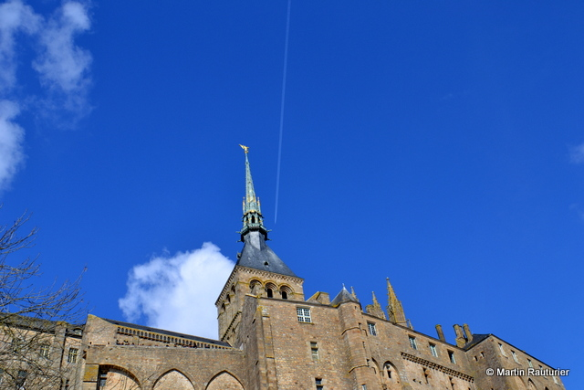 the-steeple-of-the-abbey