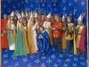 coronation-of-philippe-auguste