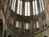 gothic-choir-of-the-abbey- © Barbot Yves, Licence CC BY-SA 3.0 from Wikimedia Commons