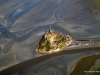 aerial-photo-of-the-mount-copyright-guillaume-bertrand