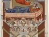 saint-michael-appearing-to-saint-aubert