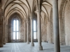 the-knights-room-© Thomas Doussau, Licence CC BY-SA 3.0, from Wikimedia Commons