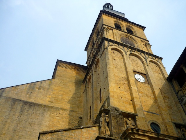copyright-french-moments-sarlat-1