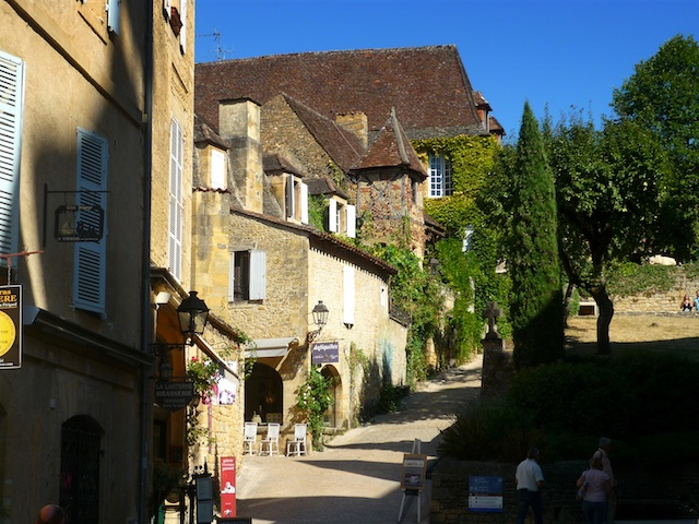 copyright-french-moments-sarlat-10