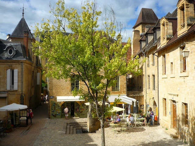 copyright-french-moments-sarlat-11