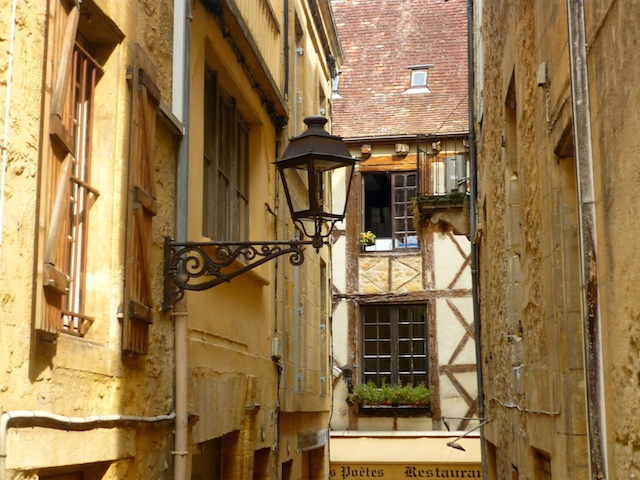 copyright-french-moments-sarlat-1_4