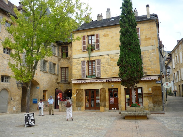 copyright-french-moments-sarlat-2_0
