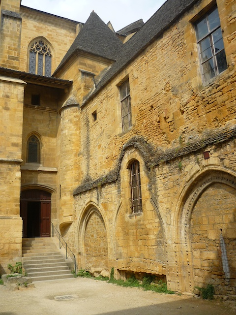 copyright-french-moments-sarlat-3_0