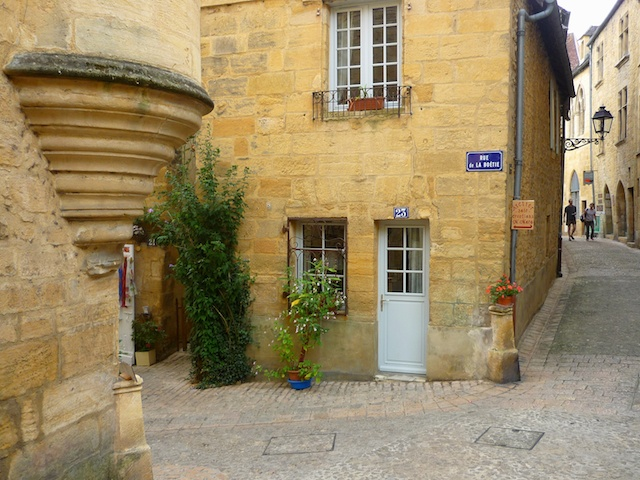 copyright-french-moments-sarlat-3_2