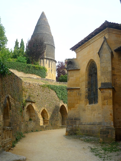 copyright-french-moments-sarlat-4