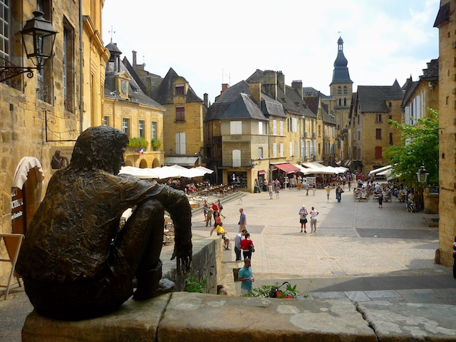 copyright-french-moments-sarlat-6_0