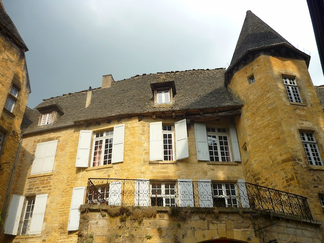 copyright-french-moments-sarlat-8_0
