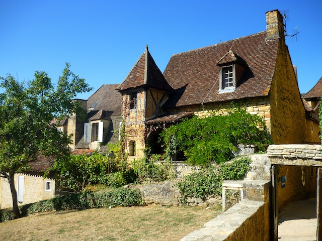 copyright-french-moments-sarlat-9