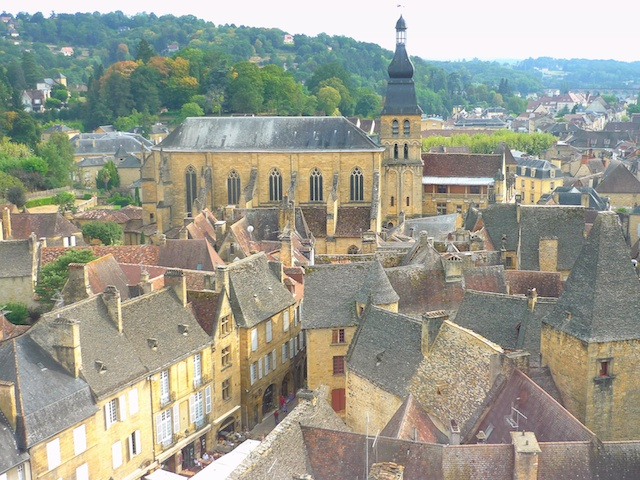 copyright-french-moments-sarlat