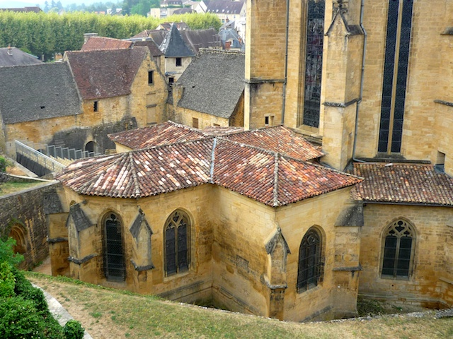 copyright-french-moments-sarlat_0