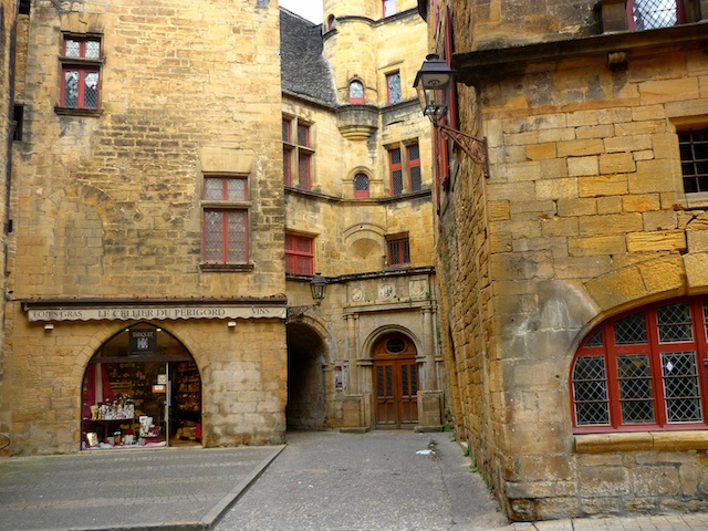 copyright-french-moments-sarlat_1