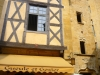 copyright-french-moments-sarlat-11_0