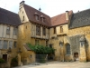 copyright-french-moments-sarlat-5