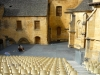 copyright-french-moments-sarlat-6