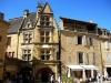copyright-french-moments-sarlat-7